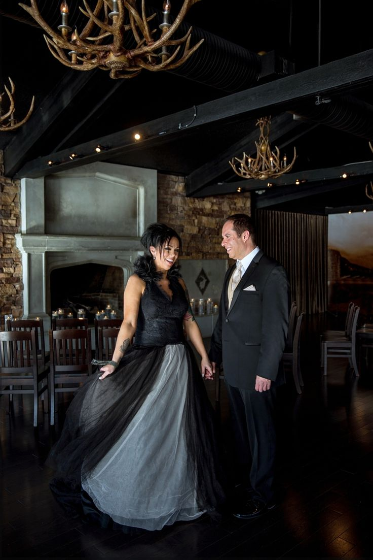 Calgary Wedding Venues The Lake House