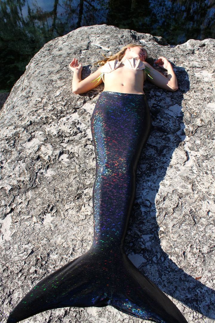 Best 25 H2o Mermaid Tails Ideas On Pinterest Mako