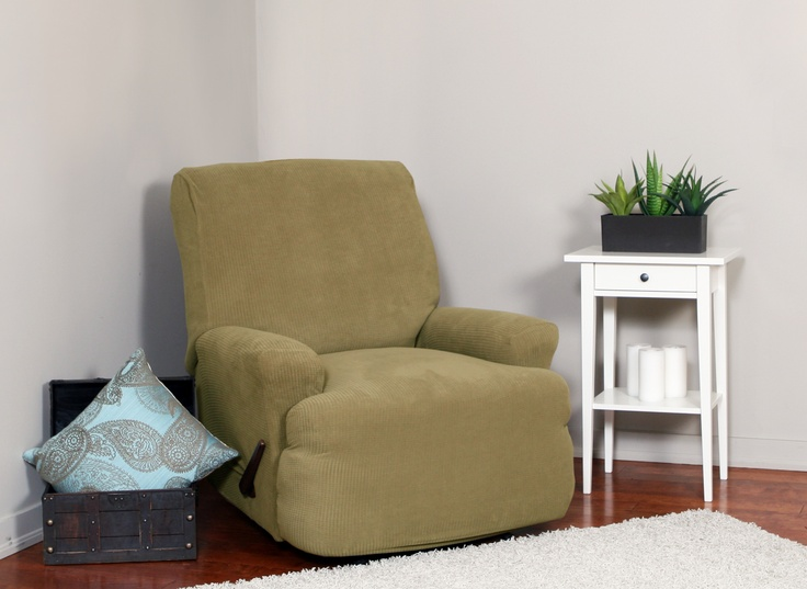 7 Best Beautiful Furniture Camel Slipcovers Hanover
