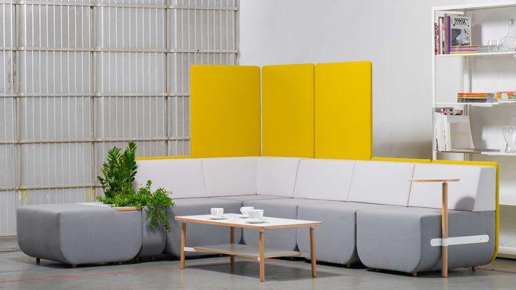 Link - Krystian Kowalski Industrial Design