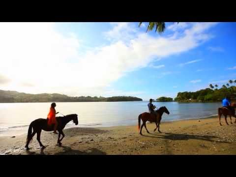 Fiji Vacation Package | Reserve Yours Today! | Namale Fiji