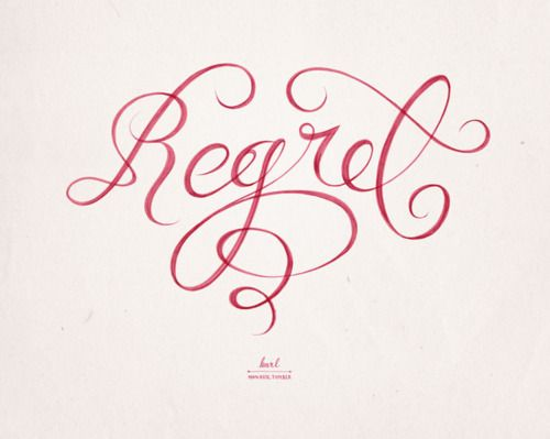 Calligraphy: Jackie Winter, Design Inspiration, Hands Letters, Graphics Design, Favorite Quotes, Awesome Typography, Calligraphy Ideas, Karl Kwasni, Modern Calligraphy
