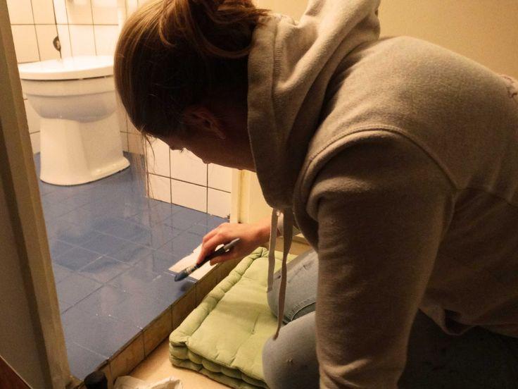 voegenverf badkamer] - 100 images - 13 best bathroom images on ...