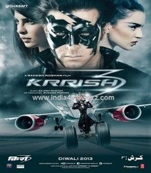 krrish 3, krrish 3 movie, krrish 3 movie online free, krrish 3 free watch online, Online hindi dubbed movie krrish 3 , krrish 3 free download, watch krrish 3, onlin free watch krrish 3 in HD, krrish 3 movie poster, Download HD movie krrish 3, watch krrish 3 in youtube, watch krrish 3 in dailymotion,