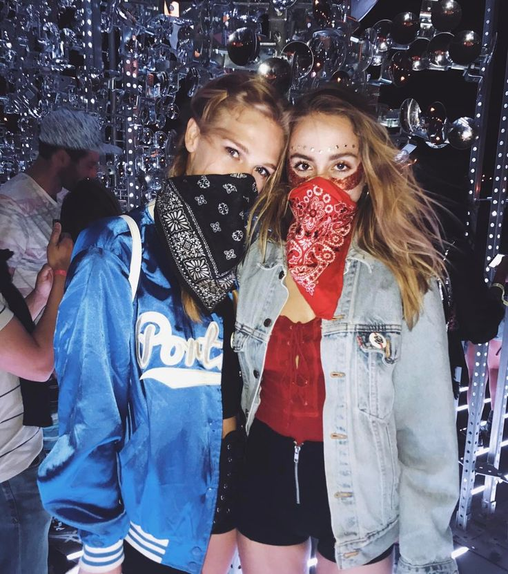 "3,535 Likes, 9 Comments - Paige Jimenez (@paigejimenez) on Instagram: ""it's not coachella w/o @kjskorge"""