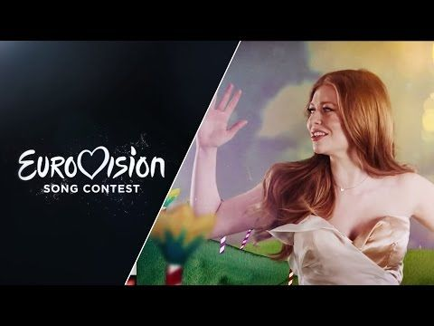 ZOË - Loin d'ici (Austria) 2016 Eurovision Song Contest | Video | Eurovision Song Contest   #EurovisionSongContest  #eurovision  #eurovision2016  http://www.casinosolutionpro.com/eurovision-betting-odds.html