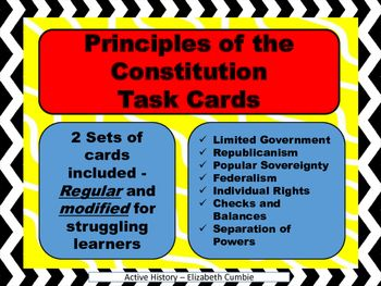 22 best Constitution and Bill of Rights images on Pinterest   Bill ...