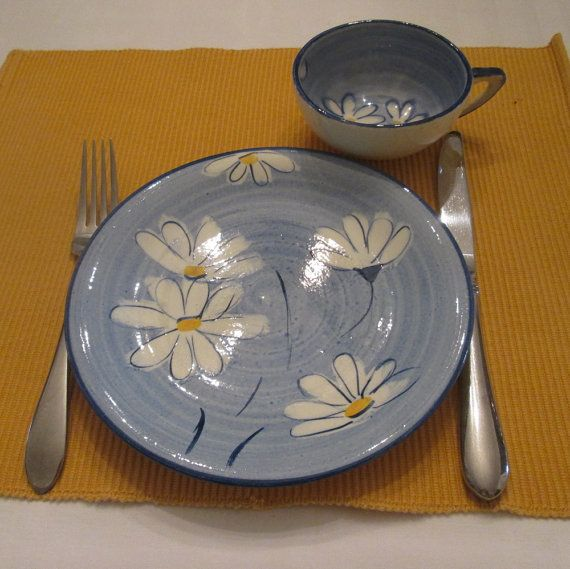 1000 Ideas About Gold Placemats On Pinterest Gold
