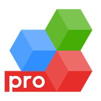 OfficeSuite Pro for Citrix 8.3.4160 APK Apps Business