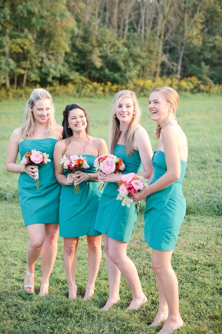122 best the maids images on pinterest marriage wedding outdoor southern tented wedding ombrellifo Image collections