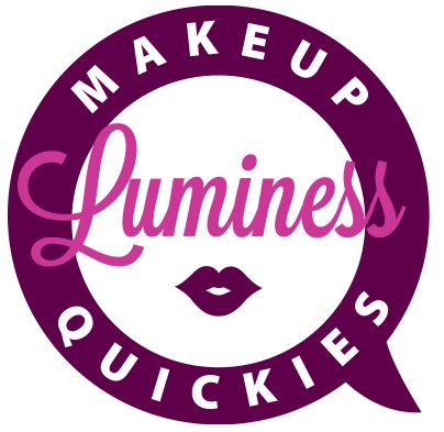 Luminess Air is an Award Winning airbrush makeup cosmetic company. The Luminess Airbrush makeup system kit and Airbrush foundation is recommended by dermatologists. Visit us at www.luminessair.com.