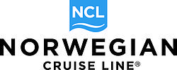 Norwegian Cruise Line-(S02E12) (majority owned by the Genting Group (43.4%) (based in Malaysia), Apollo Management (32.5%), and TPG Capital (10.8%). Norwegian Cruise Line controls approximately 8% of the total worldwide share of the cruise market)