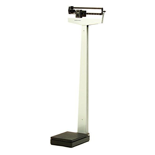 Health o meter Professional 400KL Mechanical Beam Medical Scale - Physician Balance -  http://www.wahmmo.com/health-o-meter-professional-400kl-mechanical-beam-medical-scale-physician-balance/ -  - WAHMMO