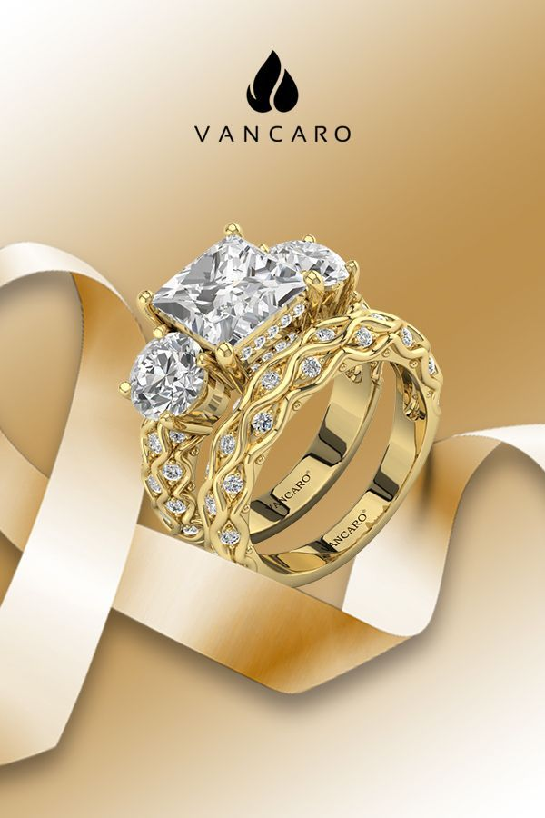 27++ Where is vancaro jewelry made ideas