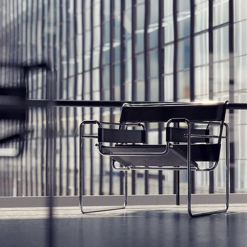 17 best images about art deco art moderne bauhaus on pinterest le corbusier walter gropius. Black Bedroom Furniture Sets. Home Design Ideas