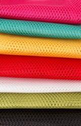 Mesh fabric By Annie's