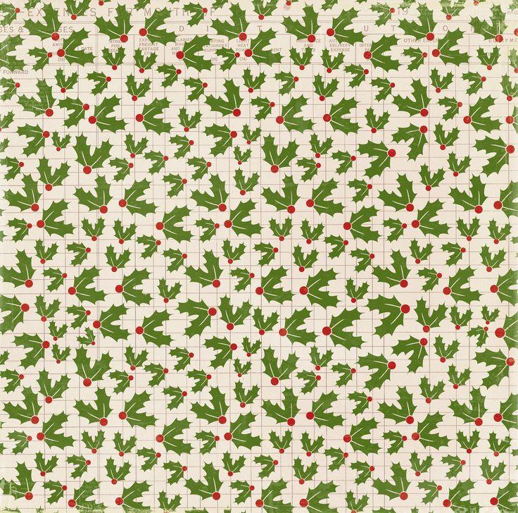 Echo Park Very Merry Christmas АЛЬБОМ НА ЯНДЕКСЕ http://fotki.yandex.ru/users/khinevich-olga/album/440723/
