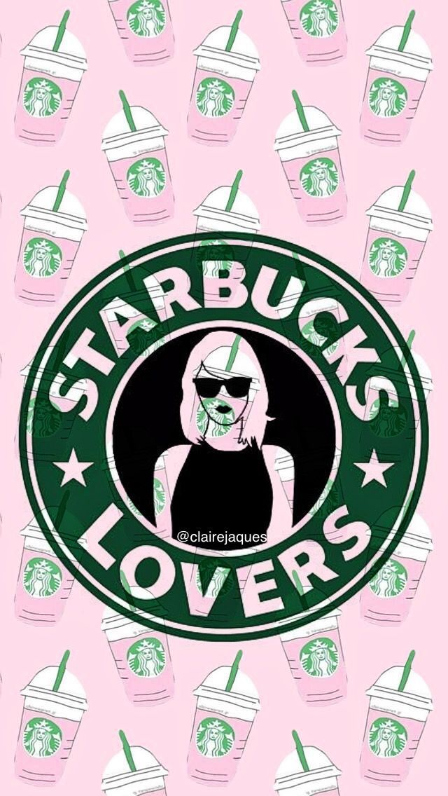 17 Best ideas about Starbucks Wallpaper on Pinterest