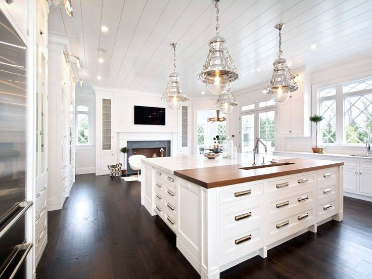 152 Best Million Dollar Real Estate Images On Pinterest House Tours Real Estate Business And