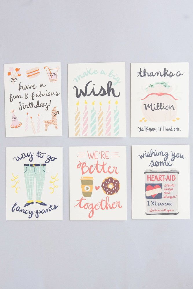 79 best birthday cards images – Birthday Card Site