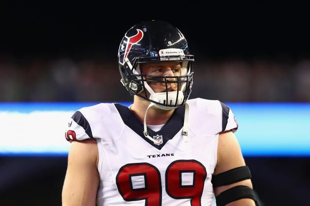 J.J. Watt Injury Update: Texans Star Undergoes Season-Ending Back Surgery  http://www.meganmedicalpt.com/index.html