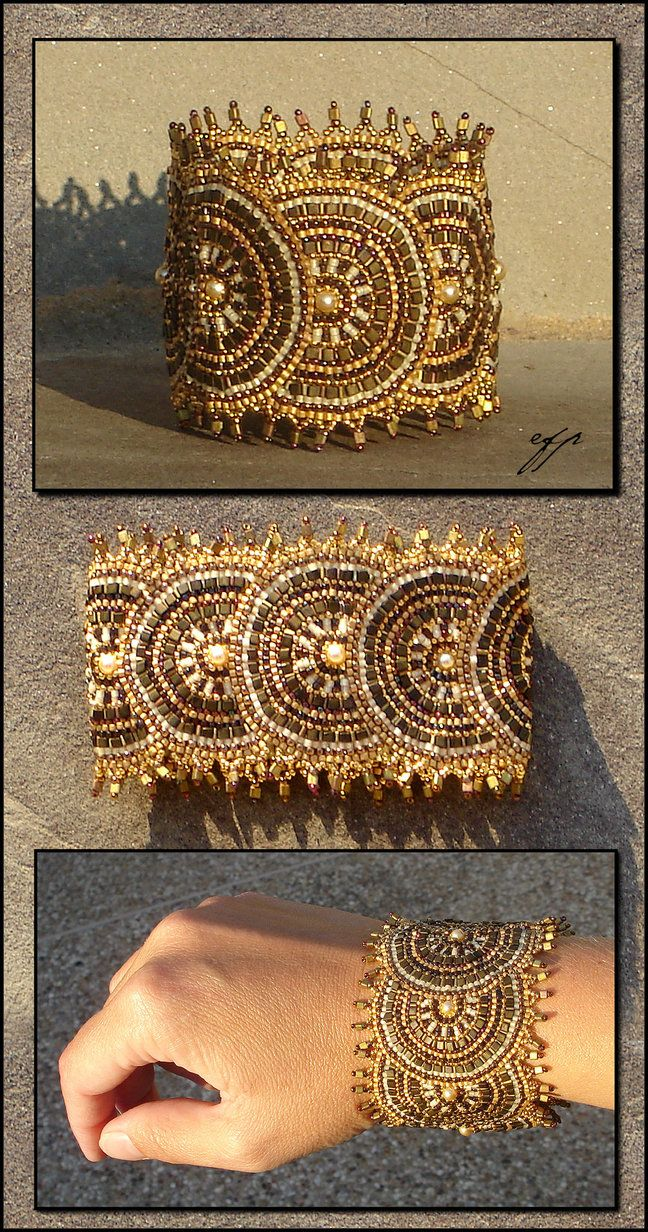best pulceras images on pinterest embroidery bangle and felt