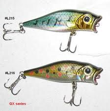 17 best images about bass fishing lures on pinterest, Soft Baits