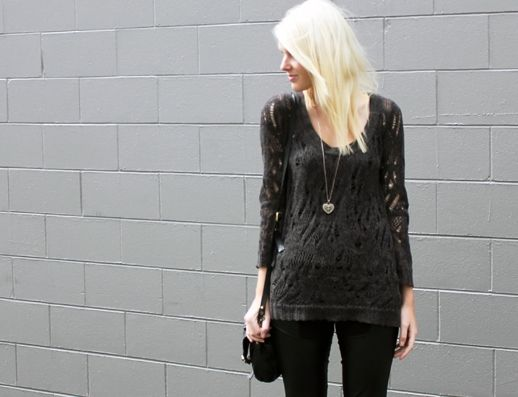 10 Fab Style Blogs From New Zealand ...   All Women Stalk