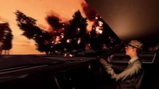 Australia bushfire dangers laid bare in virtual reality  ||  Australian authorities have released a virtual reality recreation of nightmare bushfire scenarios. The simulation is part of an effort to encourage... http://www.briefreport.co.uk/news/australia-bushfire-dangers-laid-bare-in-virtual-reality-5485188.html?utm_campaign=crowdfire&utm_content=crowdfire&utm_medium=social&utm_source=pinterest