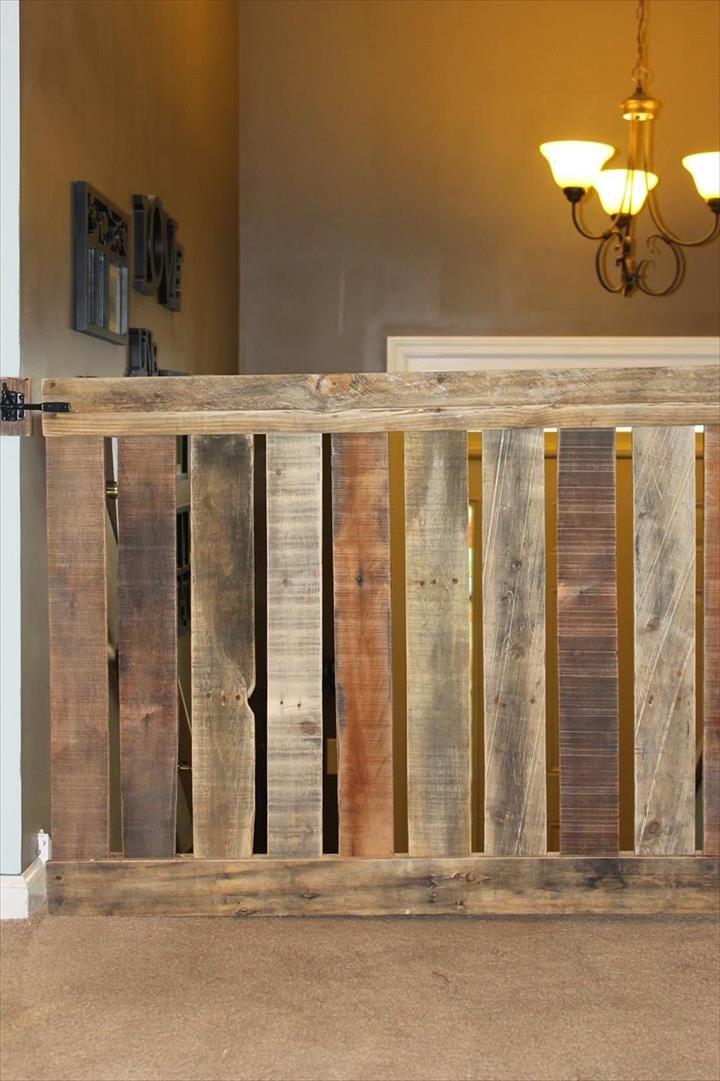 Deck Ideas Pictures