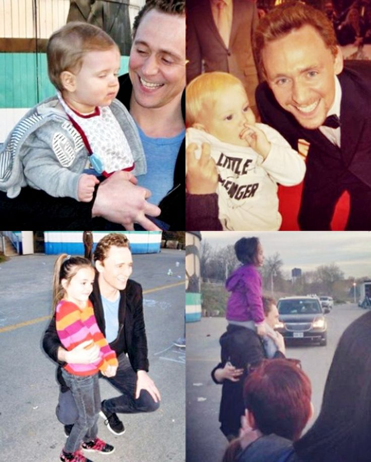 "270 best Tom Hiddleston ""group pics"" images on Pinterest ..."