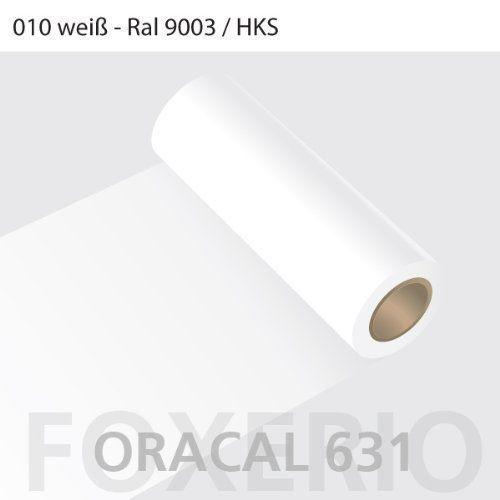 Rouleaux Adhesif Pour Recouvrir Meubles Kinlo M Papier Peint