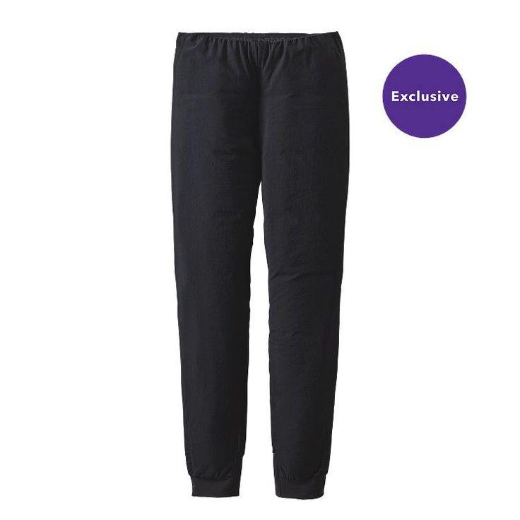 Patagonia Women\'s Nano-Air\u2122 Light Pants - Black BLK