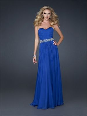 Floor Length Prom Dresses Under 100