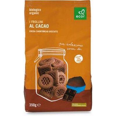 Frollini_cacao_Ecor