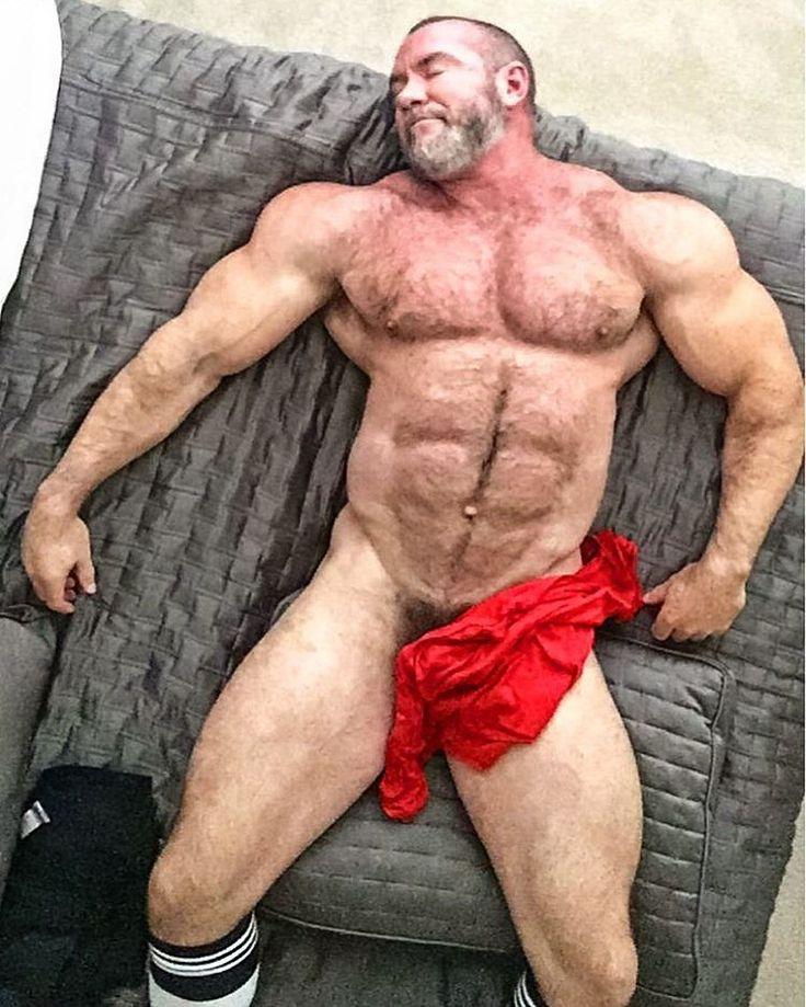 bear-dixon-nude
