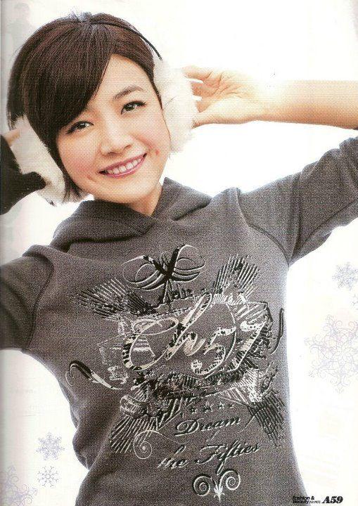 Michelle Chen :: 377122_10150411403268978_1450321192_n.jpg picture by TaDx - Photobucket