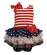 Bonnie Jean | Bonnie Baby | Children | Dillards.com