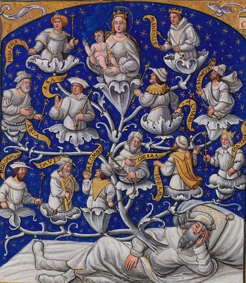 Biblioteca Digital Hispanica, Res/51. Evangeliario de París, para uso de Carlos, Duque de Angulema. 16th century