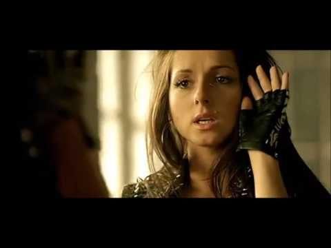 Нюша и Егор Крид - Не надо больнее - YouTube