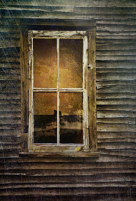 Best 25 Old Barn Windows Ideas On Pinterest Barn Window