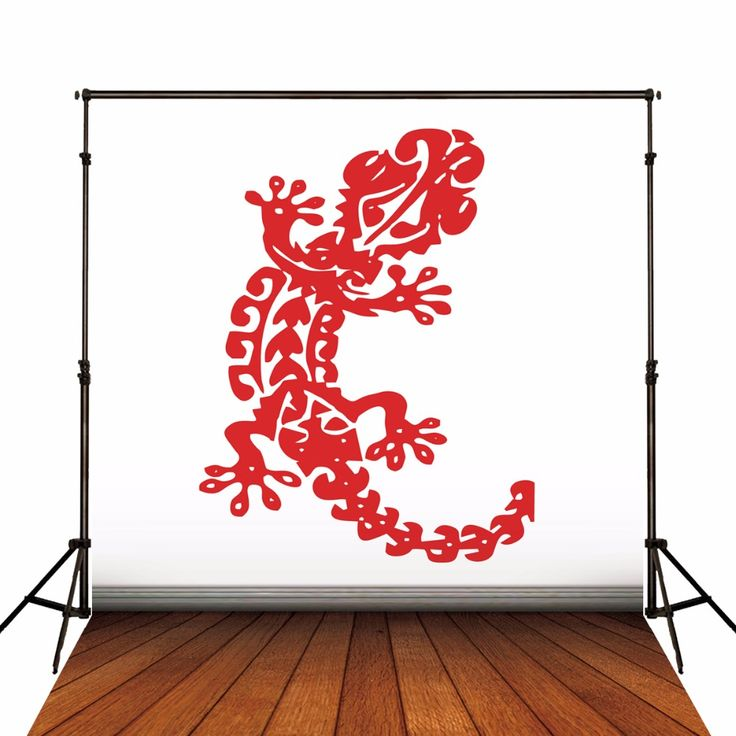 Find More Background Information about Red Gecko Photo Background Wood flooring Photography Backdrop,High Quality floor cushion,China backdrop paper Suppliers, Cheap backdrop kit from Background design room Store on Aliexpress.com