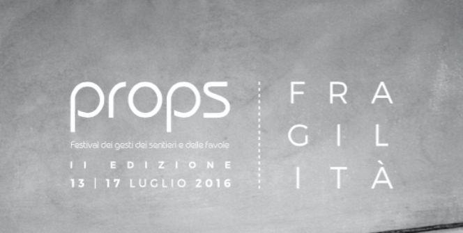 Tempio+Pausania,+Props,+Festival+dei+Gesti,+dei+Sentieri+e+delle+Favole.+Dal+13+al+17+luglio.+Il+programma.
