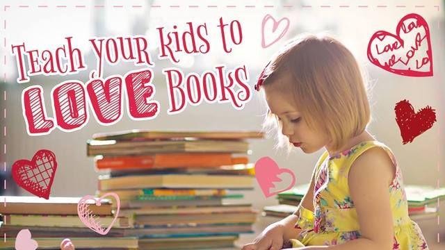 Book Party - Reduceri la carti fantastice   azi 29 ianuarie incepand cu ora 9:00. Va astept!
