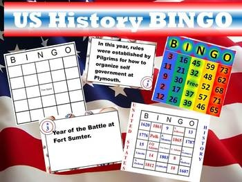history review games
