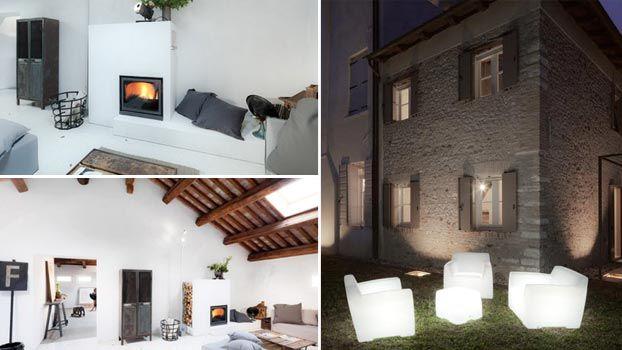 Ristrutturare casa a Treviso, l'intervento di Welldom