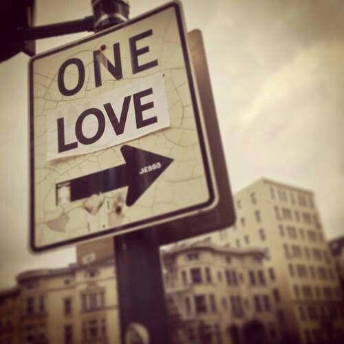 One love #reggae #music always makes me feel better