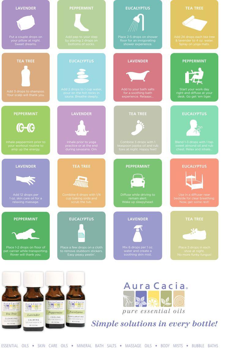 Hot Mess uses Lavender, Lemon, Peppermint, Tea Tree, and Eucalyptus oils! Visit us at www.lovehotmess.com
