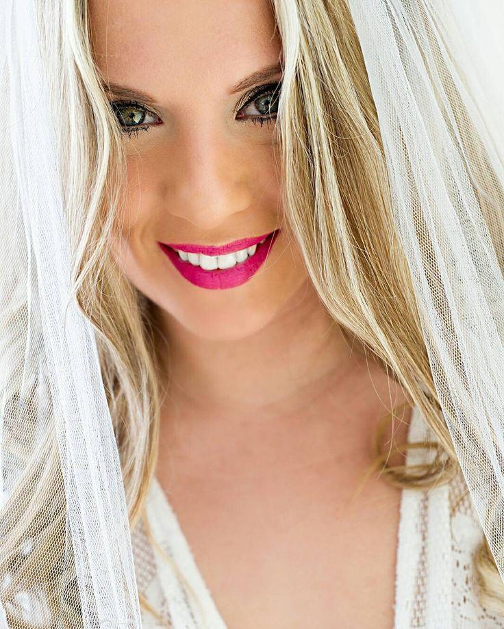 #autohash #Athina #Greece #fashion #style #stylish #photooftheday #instagood #instafashion #portrait #beautiful #blond #hair #hairstyle #instahair #hairfashion #girl #sexy #glamour #eye #pretty #model #young #people #hairdo #skin #style #cute #bride
