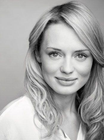 Starz's 'Da Vinci's Demons' Casts British Actress as its Leading Lady